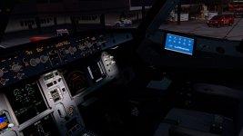 flight-sim-labs-a320-x-sharklets-p3d-1-1600x900.jpg