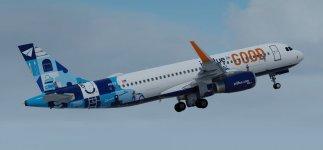 flight-sim-labs-a320-x-sharklets-p3d-11-1600x745.jpg